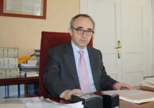 Joan Francesc Bages Ferrer, Notario de Barcelona