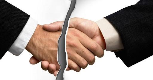 Las empresas familiares necesitan llegar a acuerdos